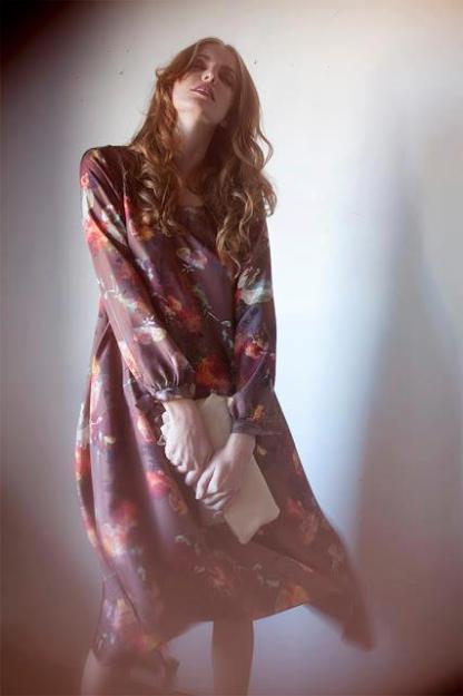 """Sneak Peek of the Fall/Winter shoot"" – Nicole Bridger www.nicolebridger.com"