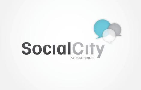 Social City Networking INC.
