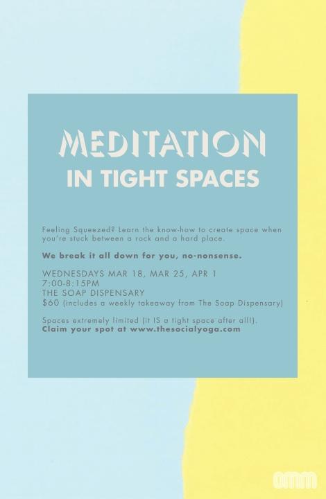 meditation_tightspaces