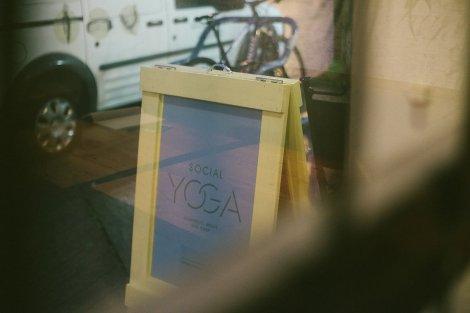 SOCIAL-YOGA-2