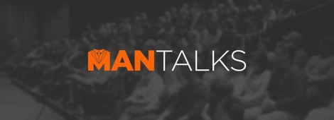 ManTalks presents: 'ManTalks World Class Role Models, Fathers & Sons' // #SOCIALintheCITY