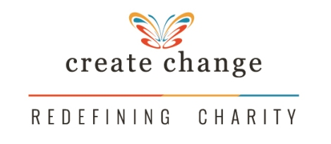 A Toast to A New Model Of Charity: Celebrating a Sustainable Model of International Development Led by Women & Girls // May 1st, 2015 at the Vancouver Art Gallery