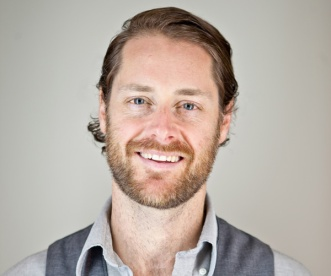 Ryan_Holmes_Hootsuite_CEO-2-1